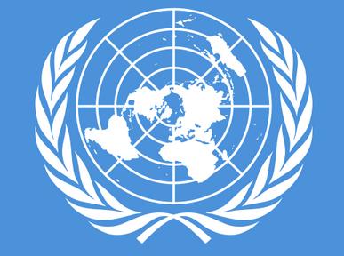 Vereinte Nation