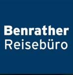 Benrather Reisebuero