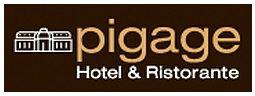 Hotel Pigage