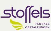 Stoffels
